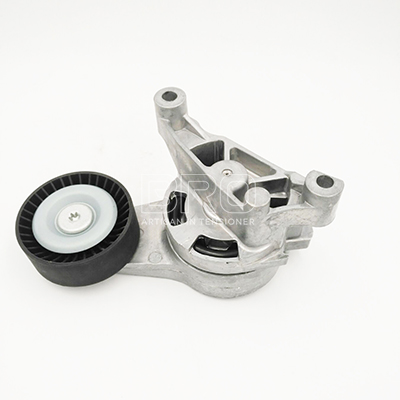 BELT TENSIONER 06F903315 for AUDI SEAT SKODA VW