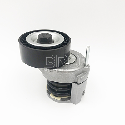 BELT TENSIONER 03C145299C for AUDI SEAT SKODA VW