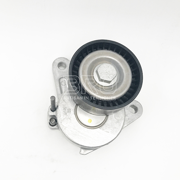 BELT TENSIONER 04L903315A for AUDI SEAT SKODA VW