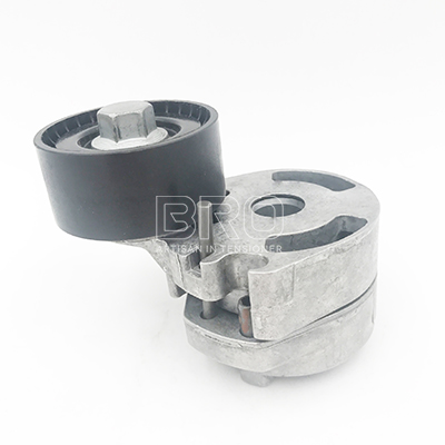 BELT TENSIONER 575189 for CITROEN FORD MAZDA PEUGEOT