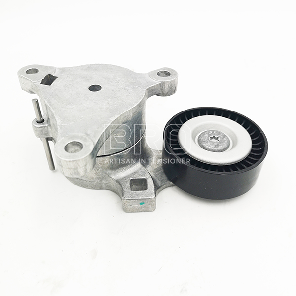 BELT TENSIONER 5751C0 for CITROEN PEUGEOT
