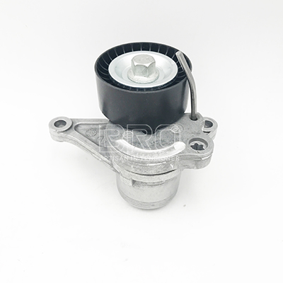 BELT TENSIONER 117507568R for RENAULT VAUXHALL NISSAN OPEL