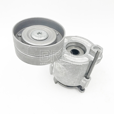BELT TENSIONER 117500001R for RENAULT