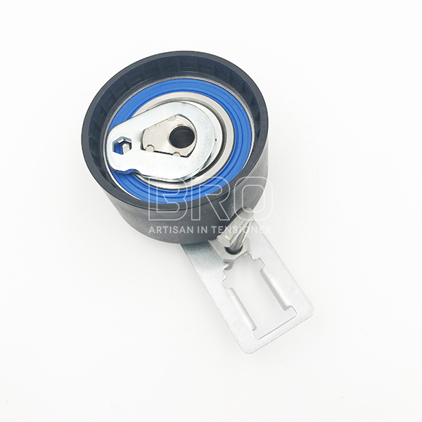 TIMING BELT TENSIONER 1606948180 for CITROEN PEUGEOT FORD