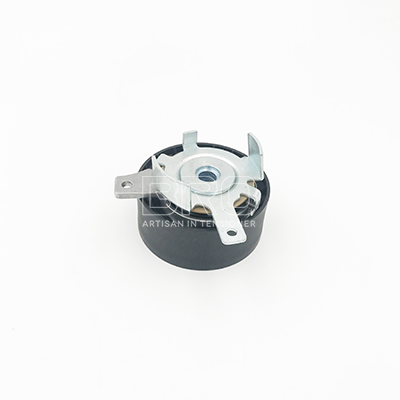 TIMING BELT TENSIONER 5M5G6K254AB for FORD VOLVO MAZDA
