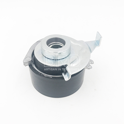 TIMING BELT TENSIONER 978M6K254AD for FORD MAZDA