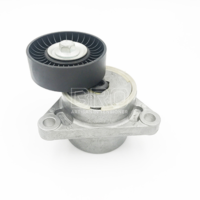 BELT TENSIONER 96349976 for DAEWOO CHEVROLET