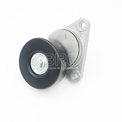 BELT TENSIONER 96349976 for CHEVROLET DAEWOO NEW