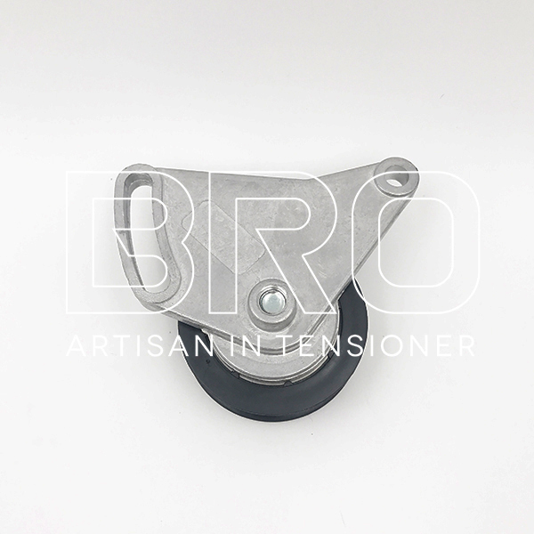 BELT TENSIONER 058260511 for AUDI VW