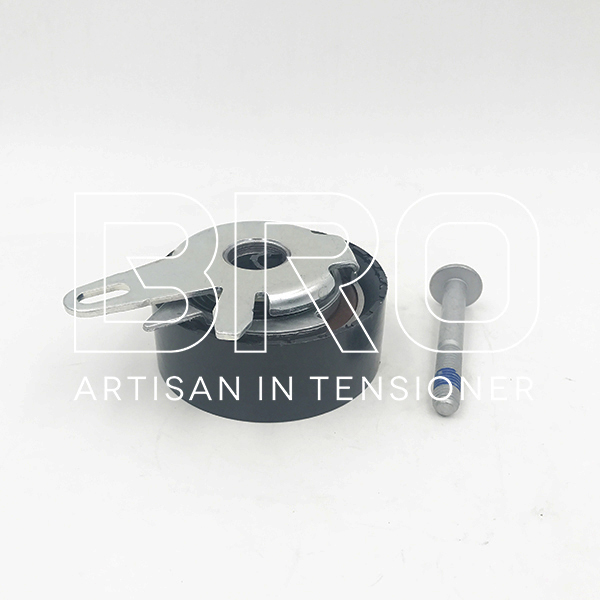 TIMING BELT TENSIONER 074109243E for VW VOLVO