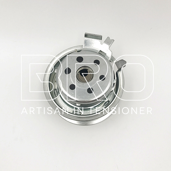 TIMING BELT TENSIONER 06A109479A for VW AUDI