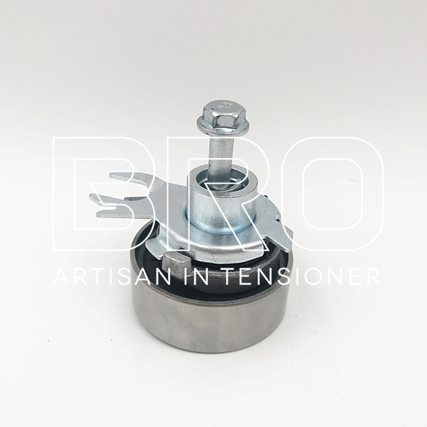 TIMING BELT TENSIONER 030109243C for VW