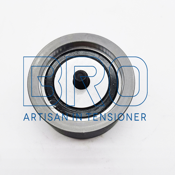 AUDI A4 8D 2.5D TIMING BELT DEFLECTION PULLEY 059109244