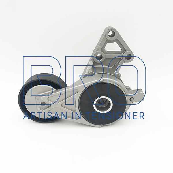 V-RIBBED BELT TENSIONER KIT VKMA31209 fits for SEAT VW